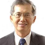Dr. Pisit Leeahtam