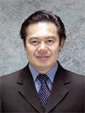 Dr. Supavud Saicheua